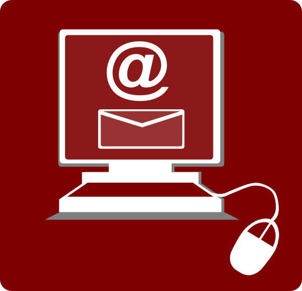 clipart in email - photo #48