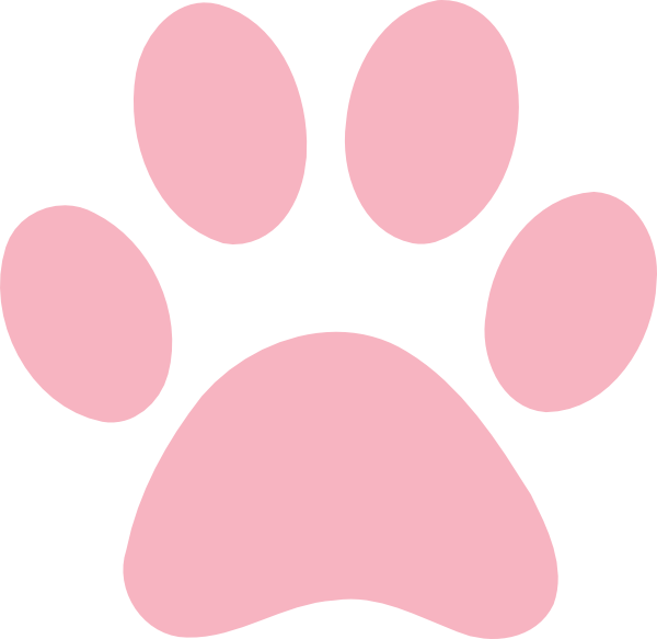 Pink Paw Pictures to P...