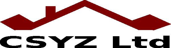 Cupola Clip Art : House roof clip art at clker vector online