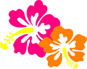 Images Of Flowers Clip Art Clipart
