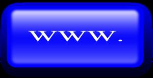www button clip art - www button clip art at clker com   vector clip art online royalty      rh   clker com