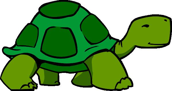 green turtle fixed clip art at clker com vector clip art online rh clker com Turtle Clip Art Raccoon Clip Art