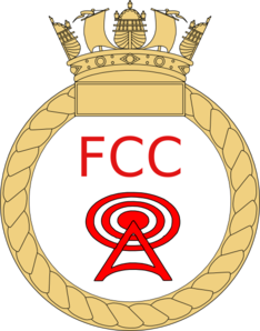 Fcc Approved P1 Clip Art