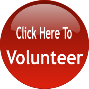 Volunteer Button 2 Clip Art