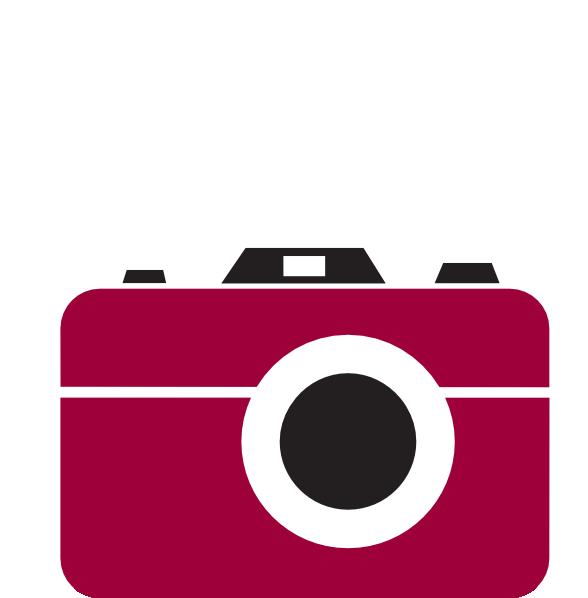 camera shiraz clip art at clker com vector clip art online rh clker com free camera clipart black and white free camera clipart black and white