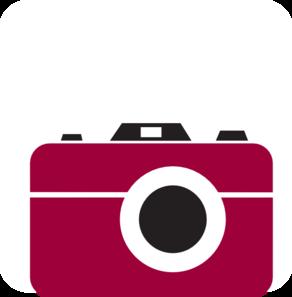 camera shiraz clip art at clker com vector clip art online rh clker com clip art camera logo clip art camera logo