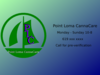 Point Loma Cannacare Clip Art