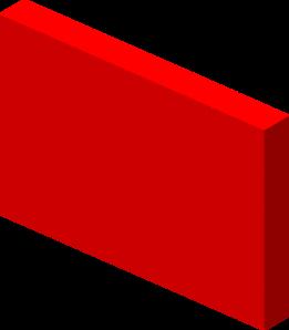 Wall Bricks Clip Art at Clker.com - vector clip art online ...