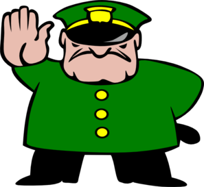 stop clip art at clker com vector clip art online royalty free rh clker com stop clipart sign stop clipart free