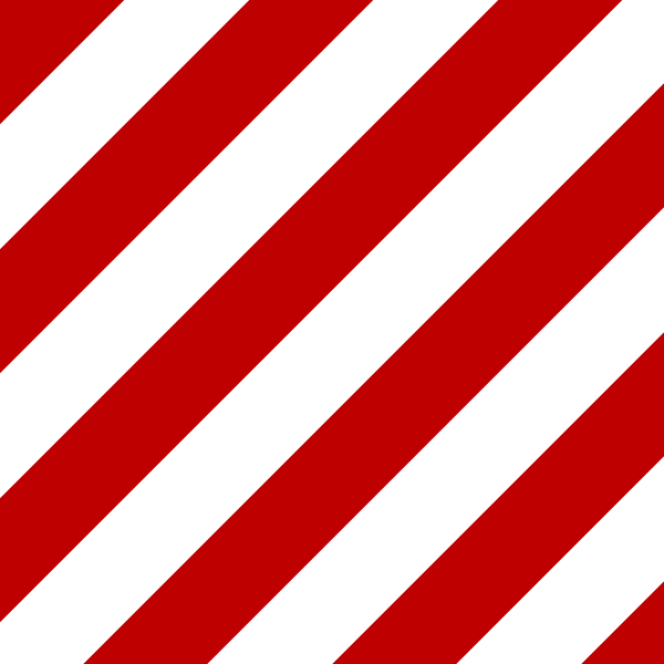 Red Diagonal Stripes Clip Art at Clker.com - vector clip ...