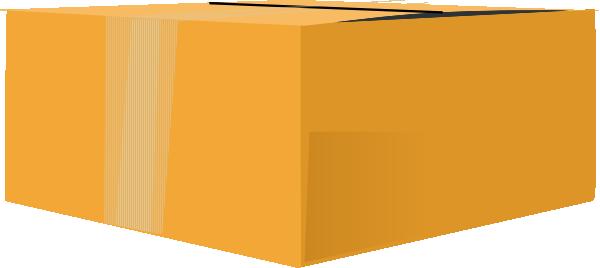 self storage rental