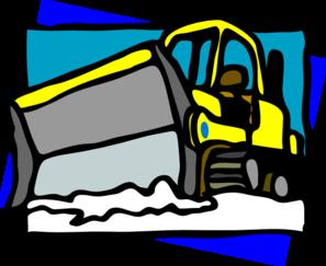 snow plow clip art at clker com vector clip art online royalty rh clker com plow clipart farm plow clipart