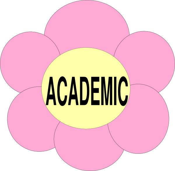 academic clip art at clker com vector clip art online royalty rh clker com academic symbols clip art academic clip art free