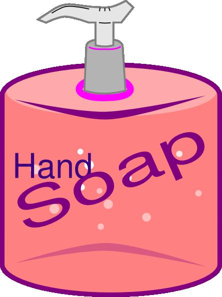 laundry soap clipart - photo #40