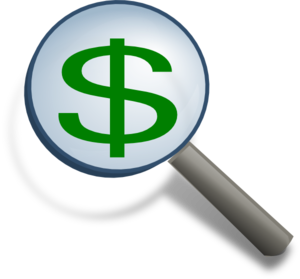 Image result for financial report clip art
