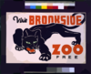 Visit Brookside Zoo Free Clip Art