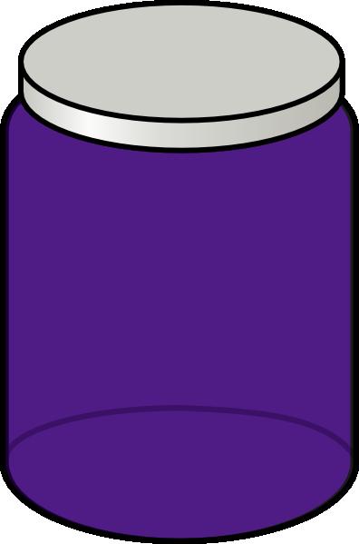 free clipart glass jar - photo #37