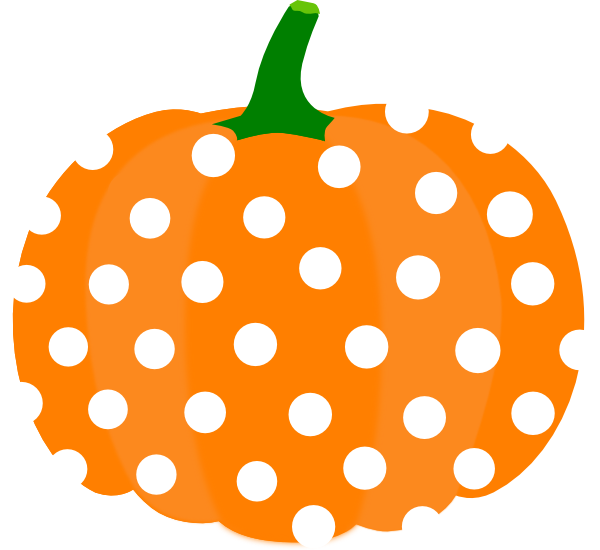 free small halloween clip art - photo #29