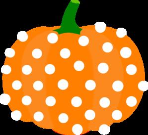 pumpkin clip art at clker com vector clip art online royalty free rh clker com animated pumpkin clipart free pumpkin clip art free silhouette