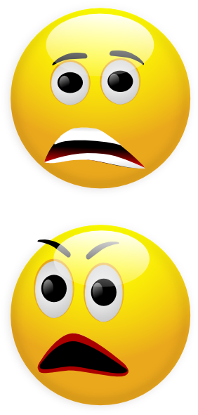 smileys on facebook. facebook smileys faces.