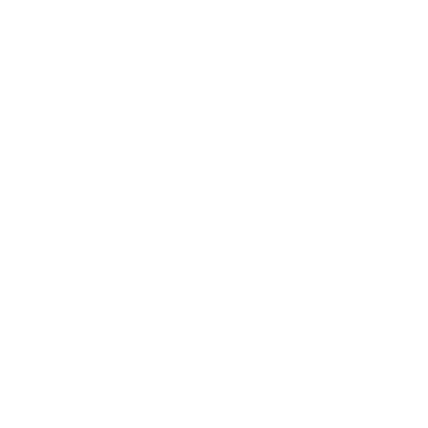 White Recycle Symbol Clip Art At Clker Vector Clip Art Online