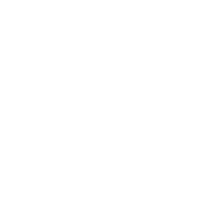 White Recycle Symbol Clip Art