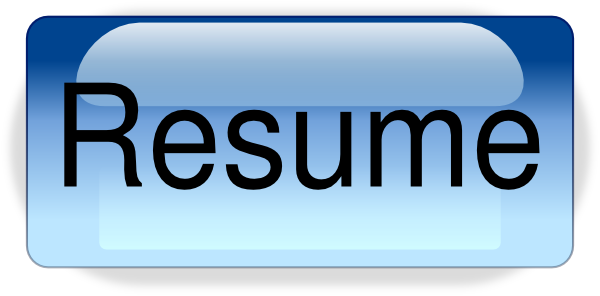 Resume Png Clip Art At Clker Com Vector Clip Art Online Royalty