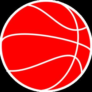 Nchs Basketball Clip Art at Clker.com - vector clip art online ...