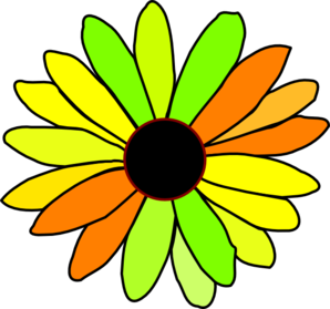 Flower Mm Clip Art