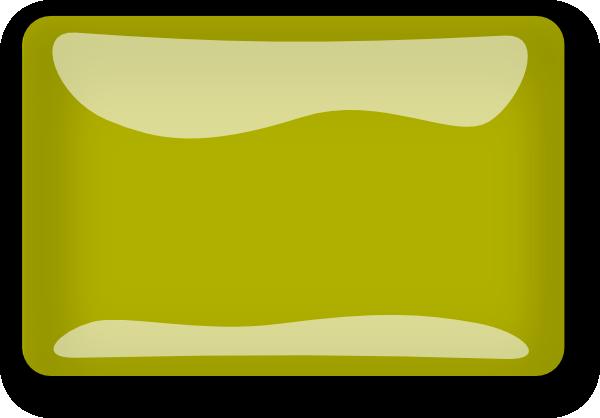 Yellow Rectangle Clip Art at Clker.com - vector clip art ...