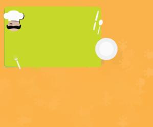 Menu Free Background Clip Art At Clker Com Vector Clip Art
