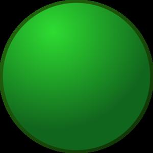 round green clip art at clker com vector clip art online Hourly Rounding Clip Art Staff Rounding Clip Art