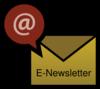 E-newsletter clip art