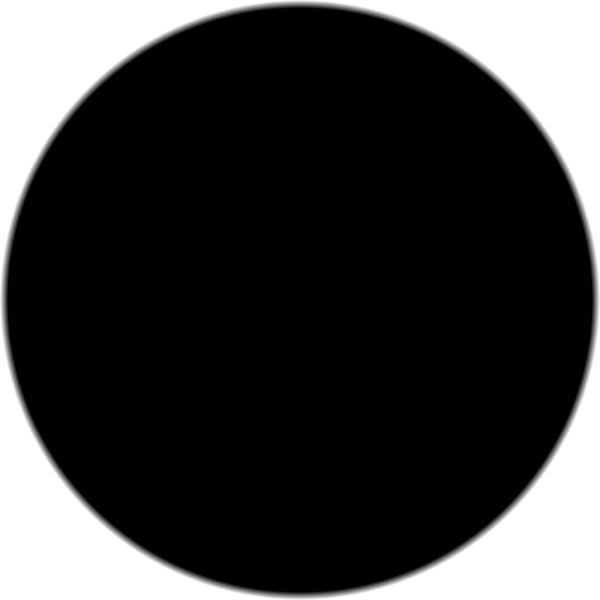 Planet Orbit Clip Art at Clker.com - vector clip art ...