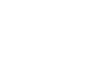 White Camera Clip Art