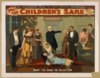 For Her Children S Sake By Theo. Kremer : The Companion Play To The Fatal Wedding.  Clip Art
