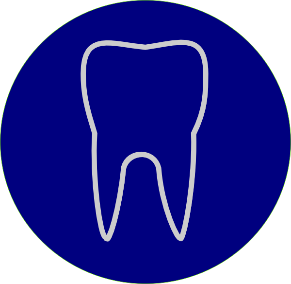free tooth clipart images - photo #22