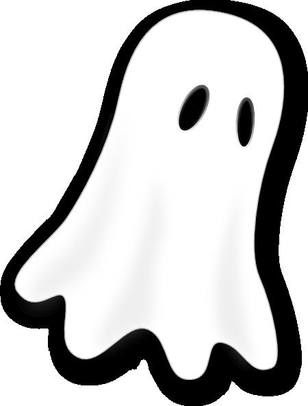 Halloween Ghost Png