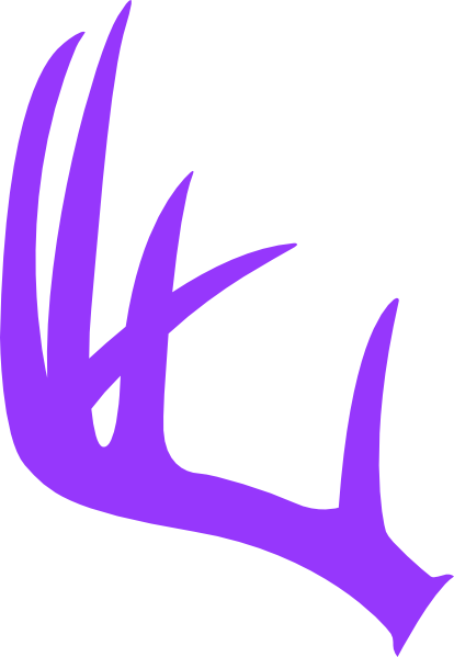 free online personals in antlers Free online dating personals - looking for relationship just create a profile, check out your matches, chat with them and then arrange to meet for a date.