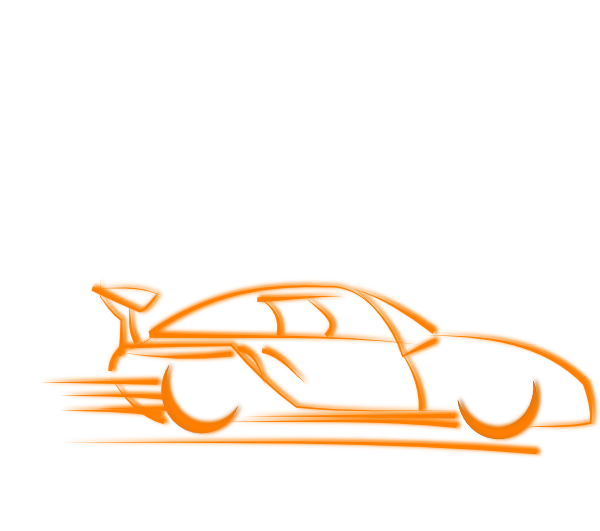 car logo clip art free - photo #3