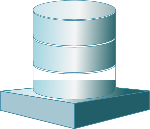 clipart database - photo #5