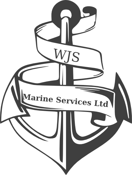 marine anchor logo clip art at clker com vector clip art online rh clker com marine clip art images marine clip art free