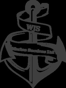 marine anchor logo clip art at clker com vector clip art online rh clker com usmc logo vector file