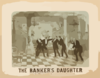 The Banker S Daughter Clip Art