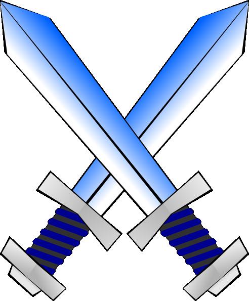 minecraft sword clipart - photo #42