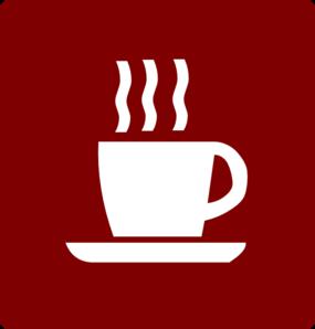 briggs and stratton logo vector UNtW25Qr