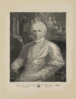 His Holiness Pope Leo Xiii Clip Art