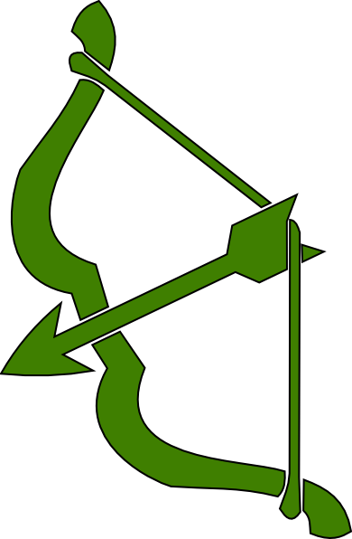 green-bow-n-arrow-hi.png