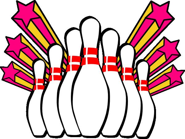 pin and bowling lane diagram bowling pins clip art at clker com vector clip art