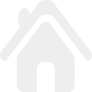 Home Icon Png White | www.pixshark.com - Images Galleries ...